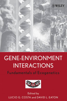Gene-Environment Interactions (Heftet)