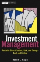 Investment Management av Robert L. Hagin (Innbundet)