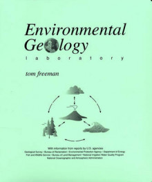 Environmental Geology Laboratory av Tom Freeman (Perm)