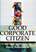 The Good Corporate Citizen
