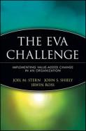 The EVA Challenge