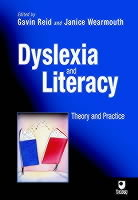Dyslexia and Literacy (Heftet)