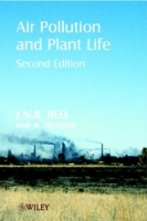 Air Pollution and Plant Life (Innbundet)
