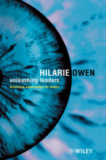 Unleashing Leaders av Hilarie Owen (Innbundet)