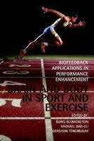 Brain and Body in Sport and Exercise (Heftet)