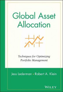 Global Asset Allocation (Innbundet)