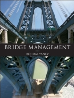 Bridge Management av Bojidar Yanev (Innbundet)