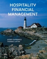 Hospitality Financial Management av Agnes L. DeFranco og Thomas W. Lattin (Innbundet)