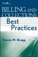 Billing and Collections Best Practices av Steven M. Bragg (Innbundet)