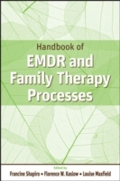 Handbook of EMDR and Family Therapy Processes (Innbundet)