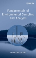 Fundamentals of Environmental Sampling and Analysis av Chunlong Zhang (Innbundet)