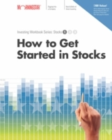 How to Get Started in Stocks av Paul Larson og Morningstar Inc. (Heftet)