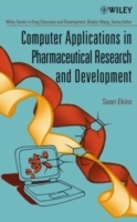 Computer Applications in Pharmaceutical Research and Development (Innbundet)