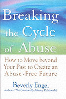 Breaking the Cycle of Abuse av Beverly Engel (Heftet)