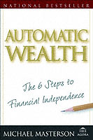 Automatic Wealth av Michael Masterson (Heftet)
