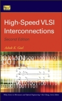High Speed VLSI Interconnections av Ashok K. Goel (Innbundet)