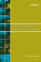 Cancer Diagnostics with DNA Microarrays av Steen Knudsen (Innbundet)