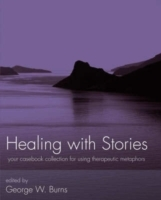 Healing with Stories (Heftet)