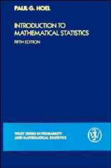 Introduction to Mathematical Statistics av Paul G. Hoel (Innbundet)