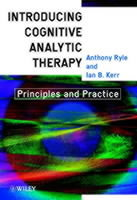 Introducing Cognitive Analytic Therapy av Anthony Ryle og Ian B. Kerr (Heftet)