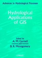 Hydrological Applications of GIS (Heftet)