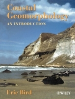 Coastal Geomorphology av Eric C.F. Bird (Heftet)