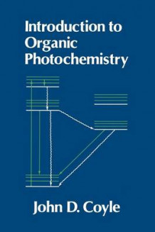 Introduction to Organic Photochemistry av John D. Coyle (Heftet)