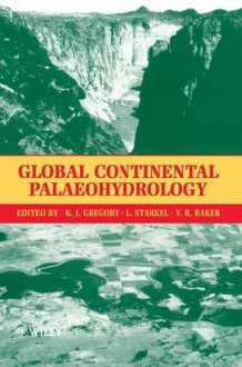 Global Continental Palaeohydrobiology (Innbundet)