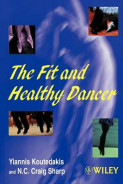 The Fit and Healthy Dancer
