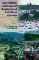 Environmental Assessment in Developing and Transitional Countries (Heftet)
