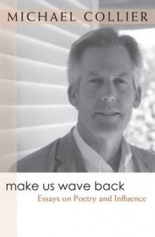 Make Us Wave Back av Michael Collier (Heftet)