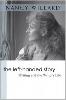 The Left-handed Story av Nancy Willard (Heftet)