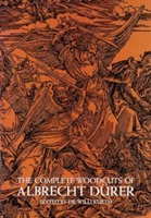 Omslag - The Complete Woodcuts of Albrecht Durer