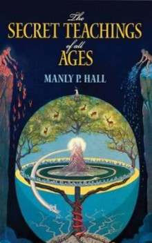 The Secret Teachings of All Ages av Manly P. Hall (Heftet)