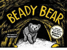 Beady Bear av Don Freeman (Heftet)