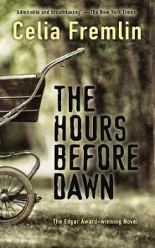 The Hours Before Dawn av Celia Fremlin (Heftet)