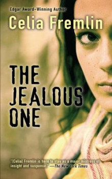 The Jealous One av Celia Fremlin (Heftet)