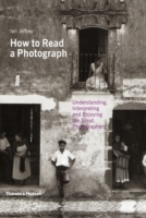 Omslag - How to Read a Photograph