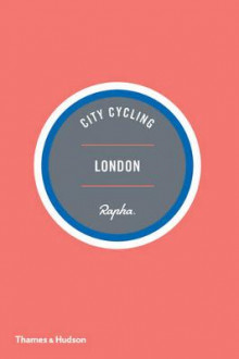 City Cycling London av Max Leonard og Andrew Edwards (Heftet)