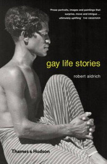 Gay life stories av Robert Aldrich (Heftet)