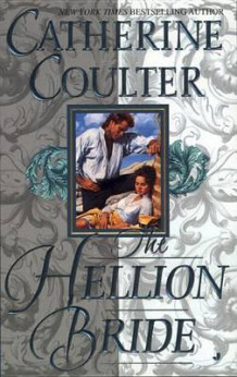Hellion Bride av C. Coulter (Heftet)