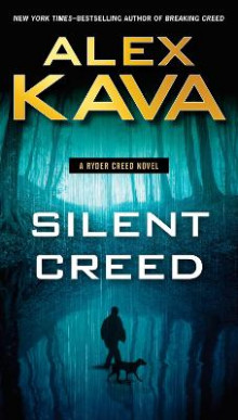Silent Creed av Alex Kava (Heftet)