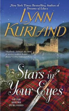Stars in Your Eyes av Lynn Kurland (Heftet)