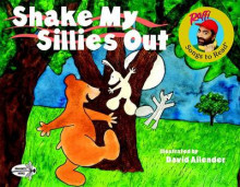 Shake My Sillies Out av Raffi (Heftet)
