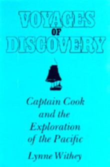 Voyages of Discovery av Lynne Withey (Heftet)