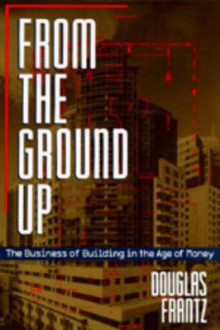 From the Ground Up av Douglas Frantz (Heftet)