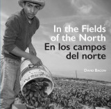 Omslag - In the Fields of the North / En los Campos del Norte