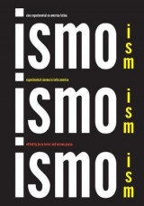 Omslag - Ism, Ism, Ism / Ismo, Ismo, Ismo