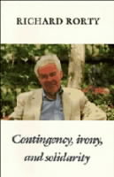 Contingency, Irony, and Solidarity av Richard Rorty (Heftet)