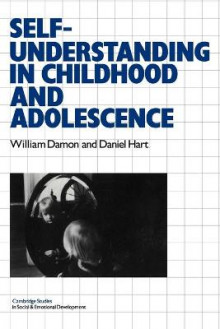 Self-Understanding in Childhood and Adolescence av William Damon og Daniel Hart (Heftet)